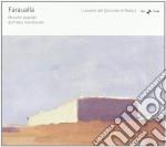 Faraualla - Musiche Popolari Dell'italia Meridionale cd musicale di FARAUALLA