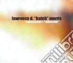 Luca Lombardi - Nel Vento Con Ariel cd musicale di LAWRENCE D.BUTCH MORRIS