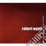 Robert Wyatt - Radio Experiment Rome, February 1981 cd musicale di Robert Wyatt