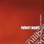 (LP VINILE) RADIO EXPERIMENT - ROME, FEBRUARY 19 LP   lp vinile di Robert Wyatt