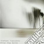 Taglietti Stefano - After Pop Suite cd musicale di Stefano Taglietti