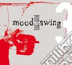 Moodswing 3 - Wegen Meines Beines cd musicale di MOODSWING 3