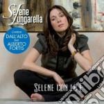 Lungarella,selene - Selene Con La E cd musicale di Selene Lungarella