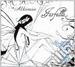 Alkimia - Farfalla cd musicale di Alkimia