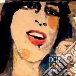 Teresa Masciana - Don't Love Me cd musicale di Teresa Masciana