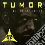 Tumor - Seelenfresser cd musicale di TUMOR