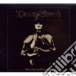 Doomsword - The Eternal Battle cd musicale di DOOMSWORD
