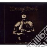 The eternal battle cd musicale di DOOMSWORD