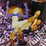 Muito n.d.b. cd musicale di Ninos du brasil