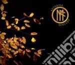Aeterna - Abyssos cd musicale di Aeterna