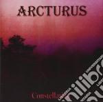 Arcturus - Constellation cd musicale di Arcturus