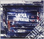 Urna elettorale (the crazy crazy crisi) cd musicale di Crazy crazy world of