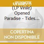 (LP VINILE) Tides - gold lp vinile di Paradise Opened