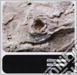 Fausto Balbo - Login cd musicale di Fausto Balbo