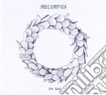 Melampus - Ode Road cd musicale di Melampus