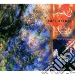 Horizont cd musicale di Orange Dark