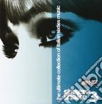 Stasera shake vol.3 cd musicale di Artisti Vari