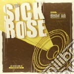 (LP VINILE) Blastin' out lp vinile di The Sick rose