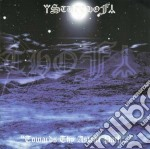 Towards thy astral cd musicale di Stutthof