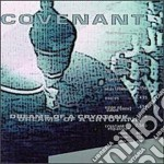 (LP VINILE) Dreams of a cryotank lp vinile di Covenant