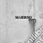 (LP VINILE) Solo thinking lp vinile di Makhno