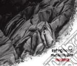 Sylvgheist Maelstrom - Skaftafell cd musicale di Maelstrom Sylvgheist