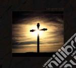 Rasthof Dachau - ...das Andere Licht cd musicale di Dachau Rasthof