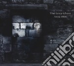 Stahlwerk 9 - The Grey Ghost cd musicale di Stahlwerk 9