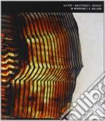 In m. ballard cd musicale di Altieri/balestrazzi/