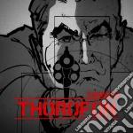(LP VINILE) Targets lp vinile di Thorofon