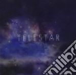 Telestar - Telestar cd musicale di Telestar