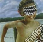 Alessandro Fiori - Questo Dolce Museo cd musicale di Alessandro Fiori