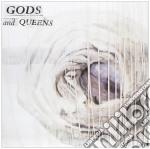 (LP VINILE) Untitled 2 lp vinile di Gods and queens