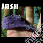 Istrionico cd musicale di The Jash