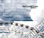 Saturmzlide - Bevor cd musicale di Saturmzlide