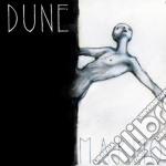 (LP VINILE) Marmo lp vinile di Dune