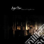 Aghast Manor - Gaslights cd musicale di Manor Aghast