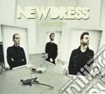 Legami di luce cd musicale di Newdress