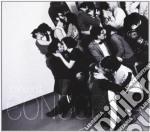 Foxhound - Concordia cd musicale di Foxhound