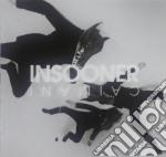 Insooner - Caimani cd musicale di Insooner