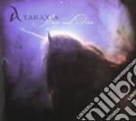 Ataraxia - Mon Seul Desir/les Paroles cd musicale di Ataraxia