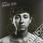 (LP VINILE) Double soul lp vinile di Eyes Iori's