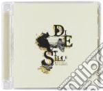 Black holes for dummies cd musicale di Still Die