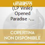 (LP VINILE) Occult lp vinile di Paradise Opened