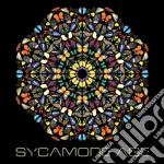 (LP VINILE) Sycamore age lp vinile di Age Sycamore