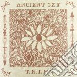 (LP VINILE) T.r.i.p.s. - black vinyl lp vinile di Sky Ancient