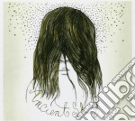 Ancient Sky - Ancient Sky cd musicale di Sky Ancient