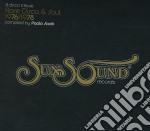 Sun Sound - A Disco Tribute cd musicale di Artisti Vari