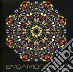 Sycamore age cd musicale di Age Sycamore