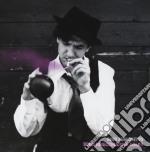 Dino Fumaretto - Sono Invecchiato Di Colpo cd musicale di Dino Fumaretto